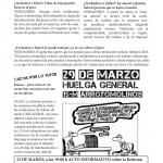ACTO PUBLICO EN ARROYOMOLINOS