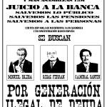 23N JUICIO A LA BANCA