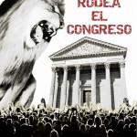 14D RODEA EL CONGRESO